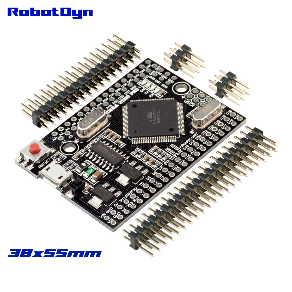 Mega-2560-PRO-Embed-CH340G-ATmega2560-16AU-with-male-pinheaders-Compatible-for-Arduino-Mega-2560