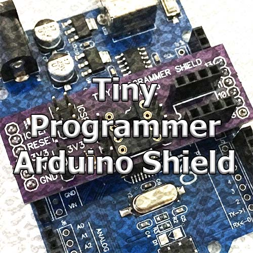 """Robotdyn's Mega Pro Mini and """"Embed"""" Arduino boards review"""